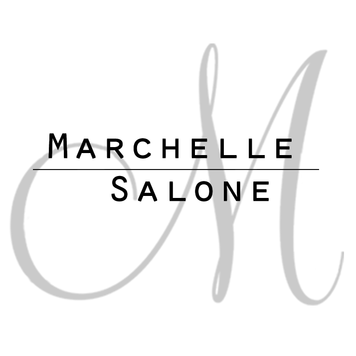 Marchelle Salone - Arlington, Massachusetts